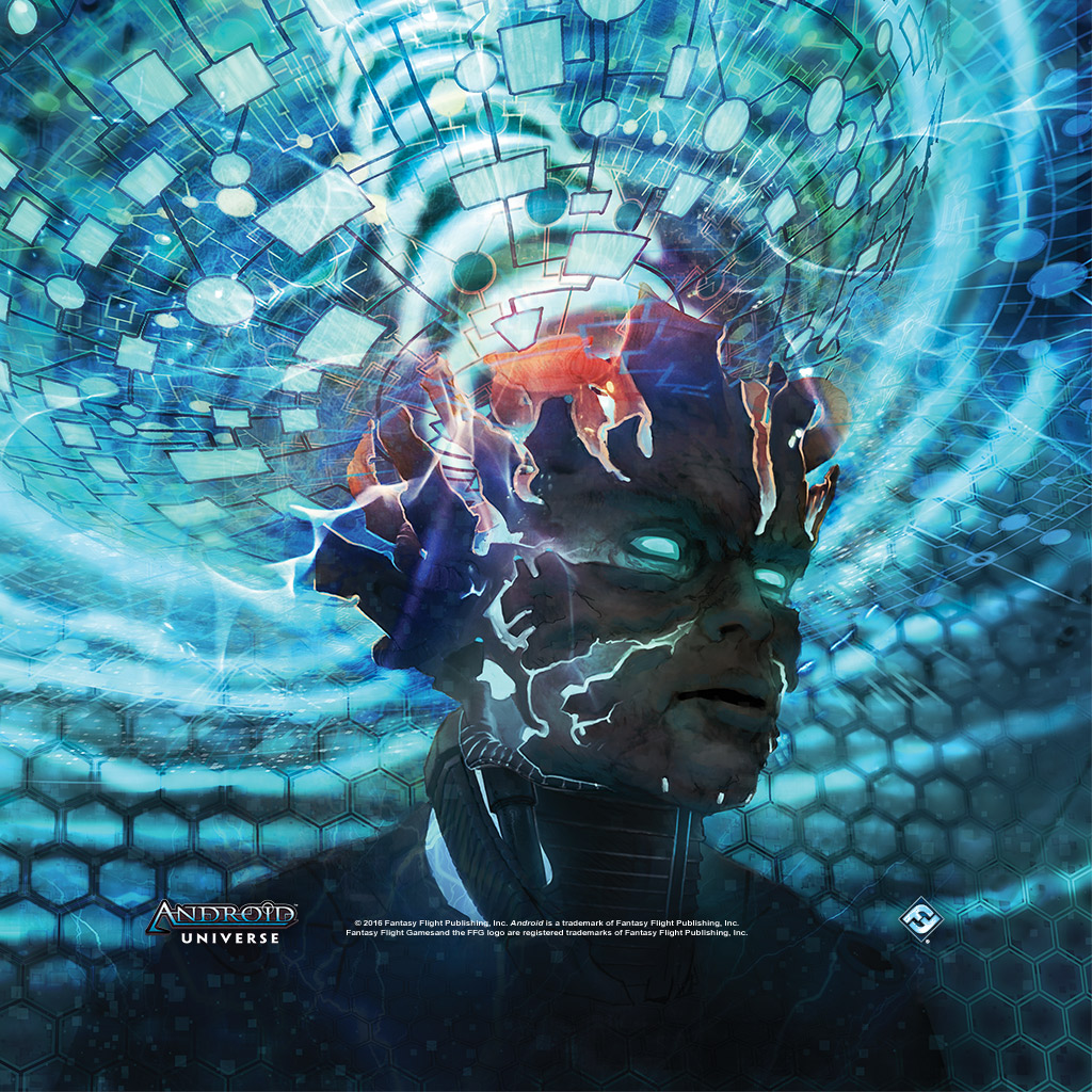 Android netrunner the card game for Where can i find wallpaper