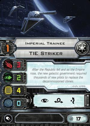 [X-Wing] Komplette Kartenübersicht - Seite 2 Swx63-imperial-trainee