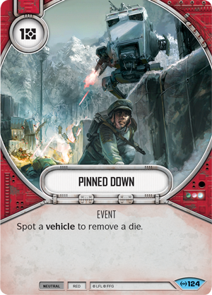 swd07_pinned-down.png