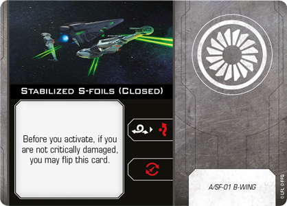 swz66_stabilized-s-foils-closed.png