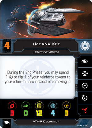swz66_morna-kee.png