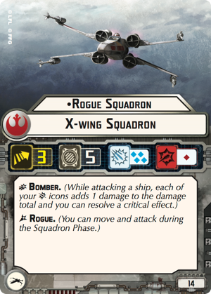 Corellian Conflict Swm25-rogue-squadron