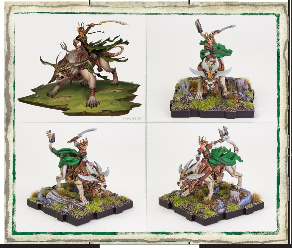 [FFG] Les Elfes Latari annoncés / Latari Elves Army expansion Rwm14_aliana_group