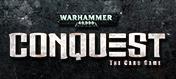 Warhammer 40K Conquest LCG