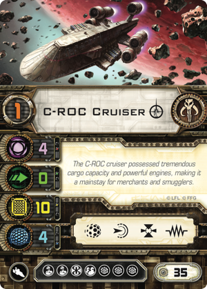 Bargains, Bribes and Battles - Epic Scum Schiff angekündigt Swx58-c-roc-cruiser