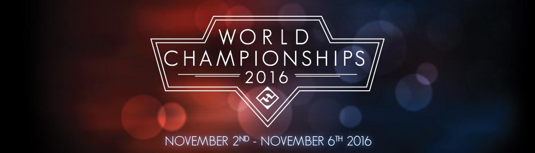 FFG World Championships