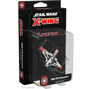 [X-wing] Liste des produits Star Wars : X-wing Seconde Édition Swz33_main