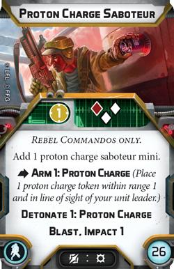 Commandos rebelles Swl21_a2_proton-charge-saboteur