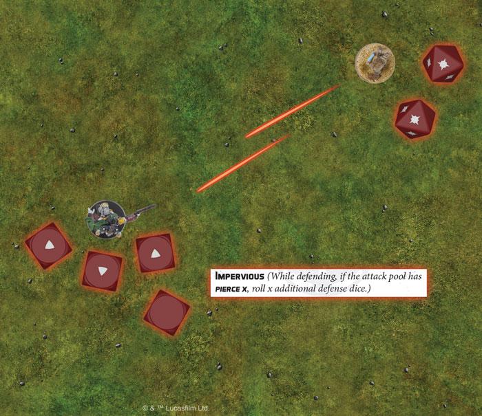 Rogue Operative !! Swl18_a1_attack_diagram