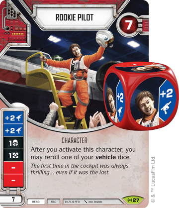 swd07_rookie-pilot.png