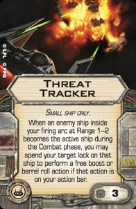 [X-Wing] Komplette Kartenübersicht - Seite 3 Swx68-threat-tracker