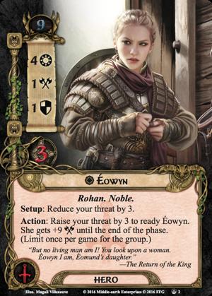 mec54-eowyn.png