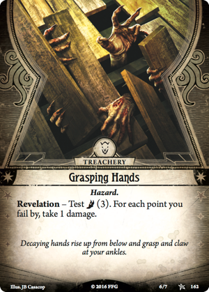 ahc01-grasping-hands.png