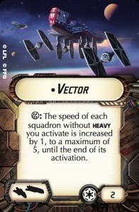 Annonce vague 3 - Page 3 Swm18-vector