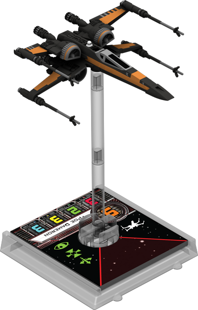 swx57_xwing_plastic_left.png