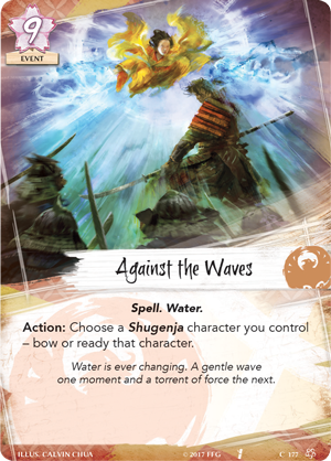 l5c01_errata_card_against-the-waves.png