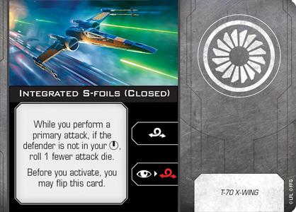 [X-Wing 2.0] Komplette Kartenübersicht  Swz25_s-foils-closed_a1