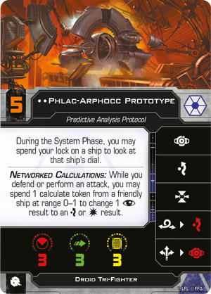 swz81_phlac-prototype_cutout.png
