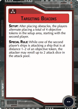 Corellian Conflict - Page 6 Swm25-targeting-beacons