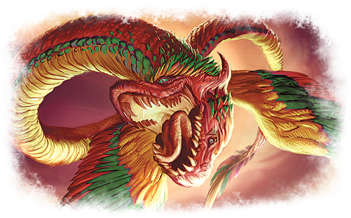ahc22_art_winged-serpent.png