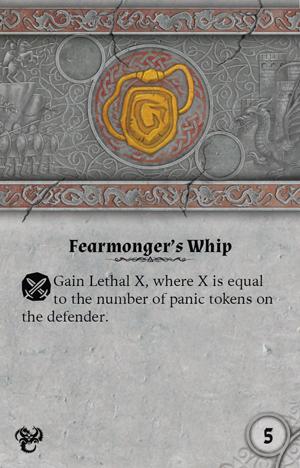 rwm33_card_fearmongers-whip.png