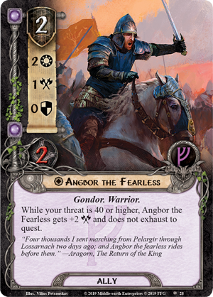 The City of Ulfast [cycle la vengeance du mordor, pack 2] Mec79_card_angbor-the-fearless