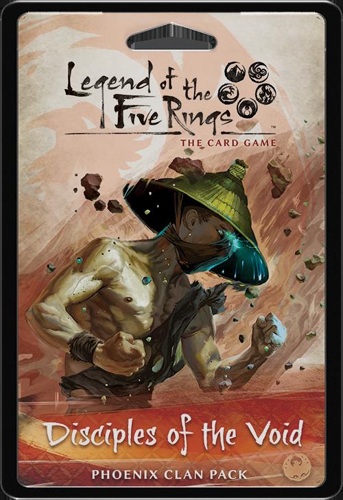 First Flames - Fantasy Flight Games