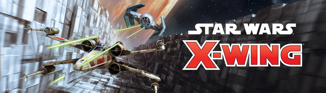 Image result for x-wing logo