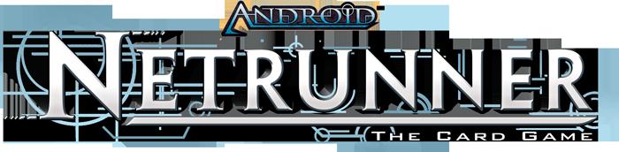 Android: Netrunner - The End of Netrunner