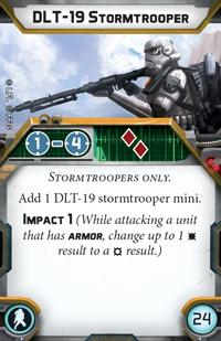 Imperial Legions Fantasy Flight Games
