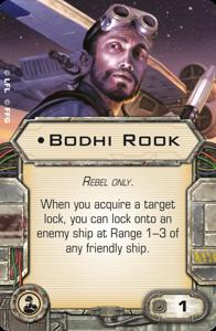 [X-Wing] Komplette Kartenübersicht - Seite 2 Swx62-bodhi-rook-crew