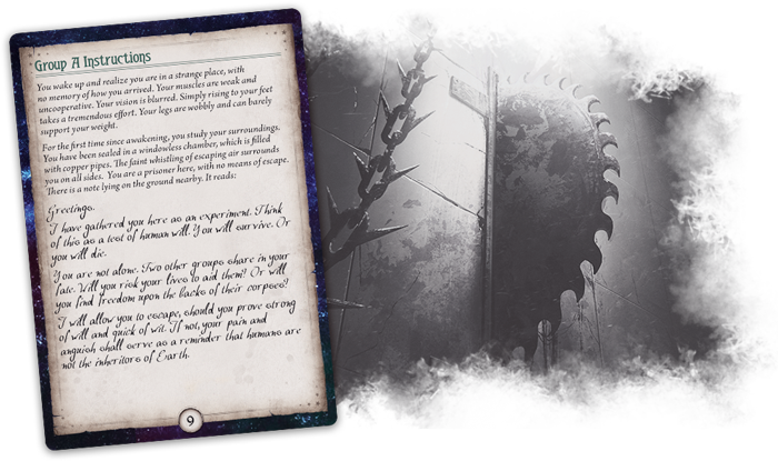 ahc18_card-fan_group-a.png