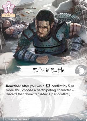 Fallen in Battle L5c01_fallen-in-battle