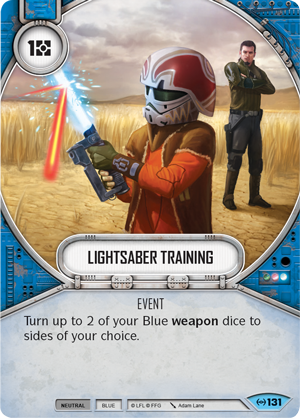 swd07_lightsaber_training.png