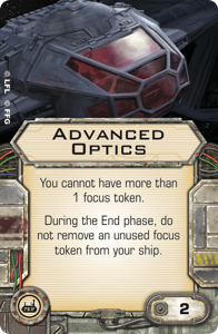 swx67-advanced-optics.png