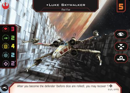 op066-luke-skywalker.png