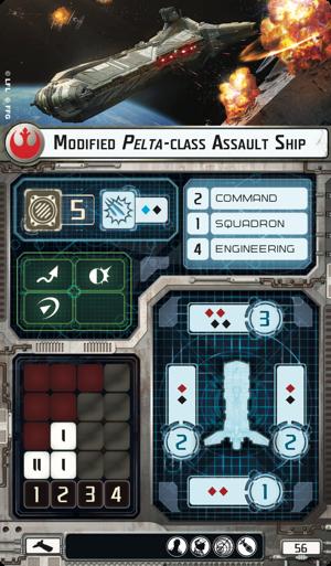 [Rebelles] Que faire du pelta? Swm21-modified-pelta-class-assault-ship
