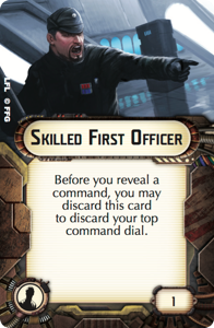 swm17-skilled-first-officer.png