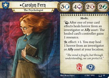 nah14_card_carolyn-fern.png