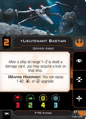 [X-Wing 2.0] Komplette Kartenübersicht  Swz25_lt-bastian_a1