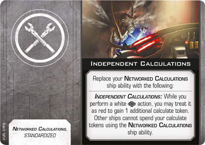 swz81_upgrade_independent-calculations.png
