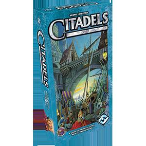 Citadels™