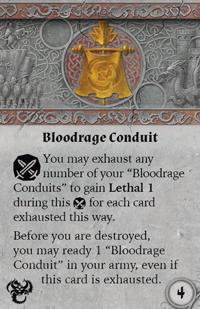 rwm26_upgrade_bloodrage-conduit.png