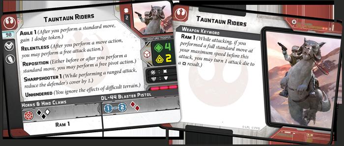[Legion] [News] Winter is coming Taun Taun & Corps Veteranen - Seite 2 Swl40_cardfan_unit-card