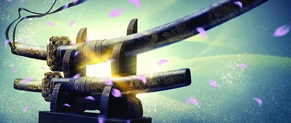 l5c07 preview EnGarde - Vaidmenų Žaidimai