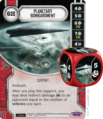 swd12_planetary-bombardment.png