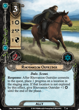 rhovanion-outrider.png