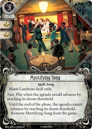 ahc29_card_mystifying-song.png