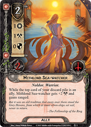 """5e extension Deluxe """"The grey havens"""" - Page 3 Mec47-mithlond-sea-watcher"""