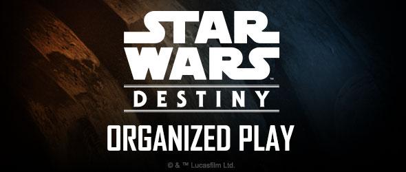 Star Wars: Destiny - Craquer tu vas jeune padawan Swd01_op_preview